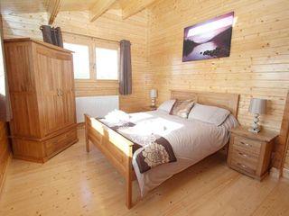 Chywolow Lodge - 959064 - photo 10