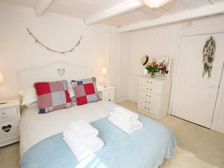 Seagull Cottage - 959110 - photo 3