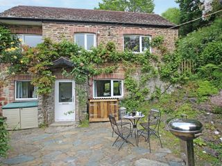 Mill Cottage - 959127 - photo 3