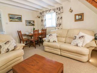 Glen Cottage Annex - 959133 - photo 4