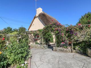 Glen Cottage Annex - 959133 - photo 2