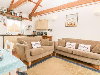 Barn Owl Cottage - 959220 - photo 7