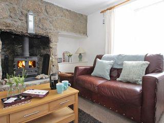 Tregean Cottage - 959331 - photo 3