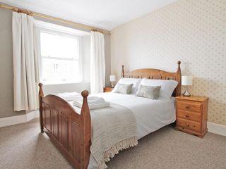 Tregean Cottage - 959331 - photo 10