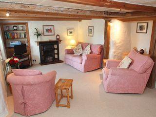 Rose Cottage - 959411 - photo 3