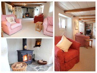 Rose Cottage - 959411 - photo 4