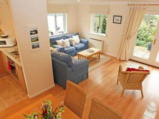 Foxglove Cottage - 959474 - photo 2