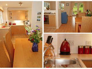 Foxglove Cottage - 959474 - photo 3