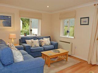 Foxglove Cottage - 959474 - photo 4