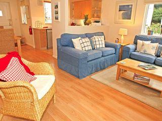 Foxglove Cottage - 959474 - photo 5