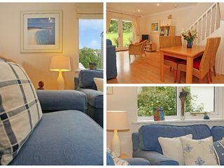 Foxglove Cottage - 959474 - photo 6