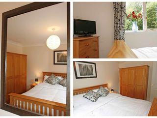 Honeysuckle Cottage - 959480 - photo 9
