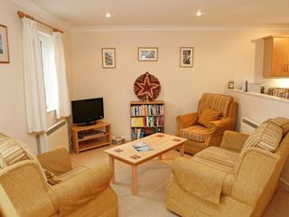 Chough Cottage - 959513 - photo 3