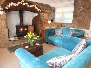 Gillyflower Cottage - 959618 - photo 2