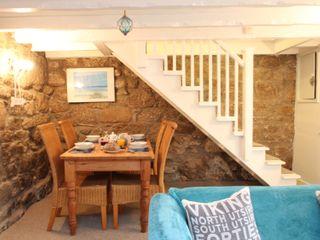Gillyflower Cottage - 959618 - photo 5