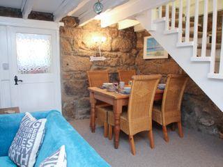 Gillyflower Cottage - 959618 - photo 6