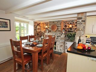 Thatch Cottage - 959742 - photo 3