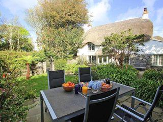 Thatch Cottage - 959742 - photo 4