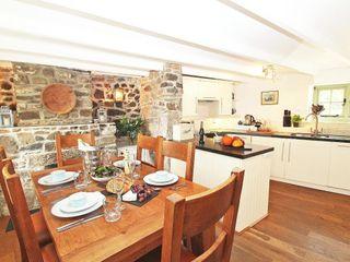 Thatch Cottage - 959742 - photo 5