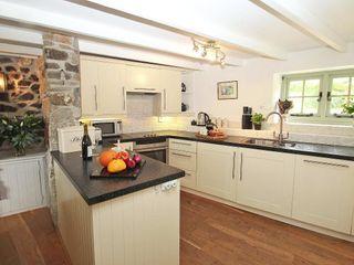 Thatch Cottage - 959742 - photo 7