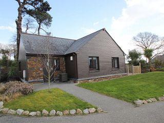 Castaway Lodge - 959754 - photo 2