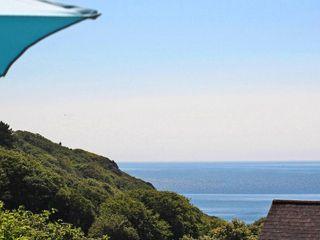 Porthcurno Bay View - 959923 - photo 3