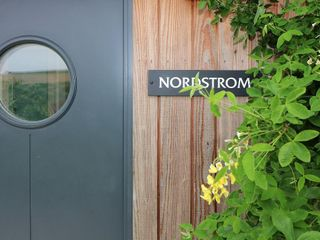 Nordstrom - 959972 - photo 10