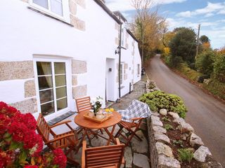 Nanparra Cottage - 960053 - photo 1