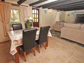 Nanparra Cottage - 960053 - photo 8