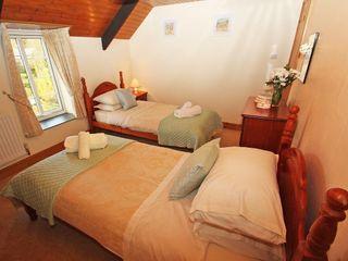 Nanparra Cottage - 960053 - photo 14