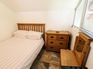 Trelessy Lodge - 960184 - photo 7