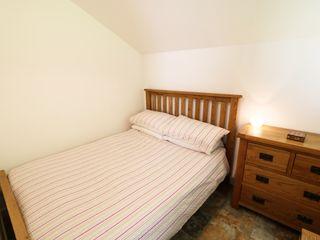 Trelessy Lodge - 960184 - photo 8