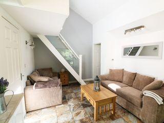 Trelessy Lodge - 960184 - photo 4