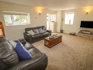 Freemantle Lodge - 960239 - photo 9