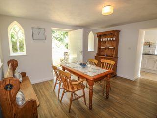 Freemantle Lodge - 960239 - photo 7