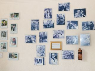 Nora Batty's Cottage - 960262 - photo 8