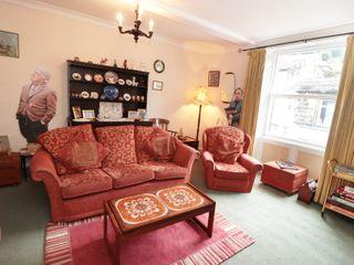 Nora Batty's Cottage - 960262 - photo 4