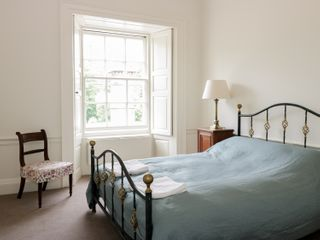 Housekeeper's Rooms - 960267 - photo 10