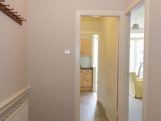 Housekeeper's Rooms - 960267 - photo 4