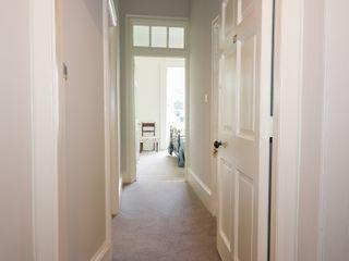 Housekeeper's Rooms - 960267 - photo 9