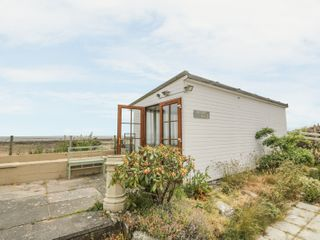 Wagtail Cottage - 960277 - photo 3