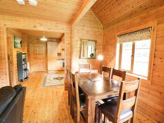 Sunset Lodge 6 - 960367 - photo 6