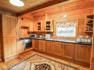 Sunset Lodge 6 - 960367 - photo 7