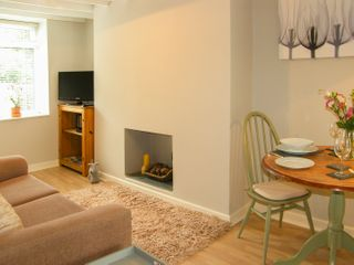 Bluebell Cottage - 960561 - photo 3