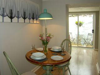 Bluebell Cottage - 960561 - photo 4