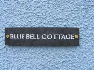 Bluebell Cottage - 960561 - photo 2
