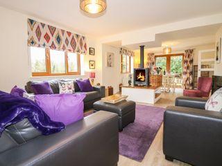 Bryony Cottage - 960707 - photo 4