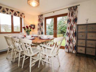 Bryony Cottage - 960707 - photo 6