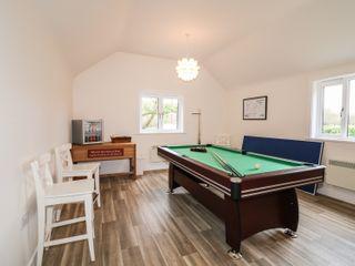 Bryony Cottage - 960707 - photo 10