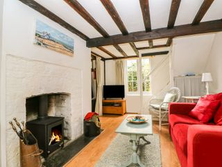 Swanfield Cottage - 960930 - photo 5